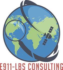E911-LBS Consulting